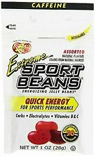 Jelly Belly Sport Beans Extreme Assorted - Gluten