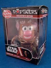 Sin Abrir-la señora Potato Head-Star Wars-Princesa Leia-Jabba 's cautivo Disney