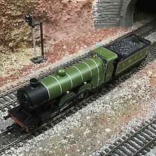 Bachmann 31-762 - GNR C1 Class, Atlantic 4-4-2, No. 4421- LNER Lined Green