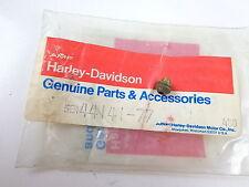Harley Davidson Brake Hose Seat 44141-77