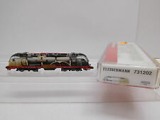 eso-15177 Fleischmann 731202 Spur N Digital E-lok BR 183 Arriva mit Fehlteil