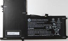 OEM HP ELITEPAD 900 WINDOWS 8 TABLET REPLACEMENT BATTERY AT02XL 7.4V 3200mAh