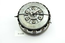 Yamaha RD 250 522 - Kupplung komplett