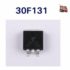 30F131 GT30F131 Transistor MOSFET IGBT  TO-263 - NEW UK Stock