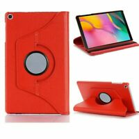360° Case for Samsung Tab a SM-T510 SM-T515 Cover Case Pouch Case