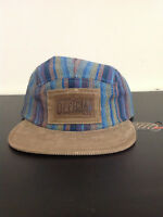 Stay Official - Surf Camp 5 Panel