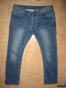 Armani AJ mens stretch  jeans -Sz-34 Authentic