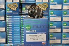 MELETT CHRA TURBOCHARGER CITROEN JUMPER 2.2 HDI 100 MADE IN UK!! NOT CHINESE!!