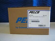 Pelco Is20-Wm Indoor Wall Mount for Is20/21 Series