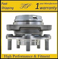 Front Wheel Hub Bearing Assembly for INFINITI FX45 (AWD) 2003-2008