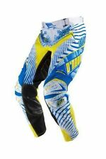 O'Neal Cobra Pants blue / yellow