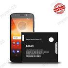 For Cricket Motorola Moto E5 Cruise XT1921-2 Replacement Battery GK40 SNN5976A