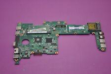 Packard Bell ZE7 Series Motherboard Atom N2600 1.6GHz 31ZE7MB0020 -16E