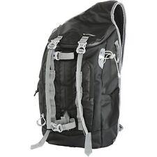 Ex-Display Vanguard Sedona 34 Camera Sling Bag in Black