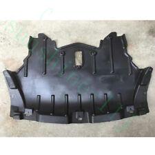 1x For BMW x6 e71 2008-2013 Car Under Engine Splash Shield Guards Mudguard Frame