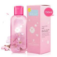 Cleaning Gel Makeup Polish Brush Cosmetic Puff Cleaning Liquid 150ml Washing Gel