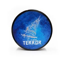 Barrister and Mann - Terror - Limited Edition Shaving Soap