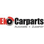 eko-autoteile24