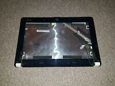 Asus Eee PC 1005P LCD Screen Lid with Bezel 13GOA1L1AP020