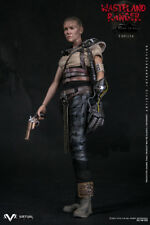 *IN-STOCK* 1/6 Virtual VTS Toys Wasteland Ranger Furiosa Boxed Set Hot VM-020
