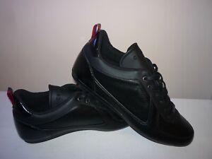 CRUYFF NITE CRAWLER V2 Luxury Shoes Trainers Size 11 UK/45 EUR