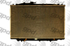 Radiator For 2005-2008 Acura RL 3.5L V6 2006 2007 2838 Radiator