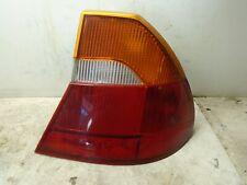 99 00 Chrysler 300M Right Passenger Side Rear Tail Light OEM