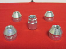 DODGE RAM 2500 3500 Wheel Lock Set NEW OEM MOPAR