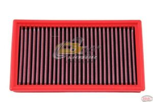 BMC CAR FILTER FOR INFINITI M30 2.0 V6 Turbo(HP 210|MY86>92)