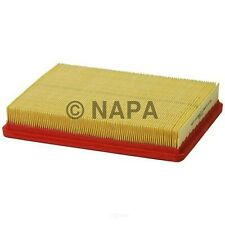 Air Filter-VIN: 3 NAPA/FILTERS-FIL 9175