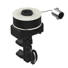 Wifi Underwater Camera Portable Visual Fish Finder Smart-Phone Wireless Un R2N2