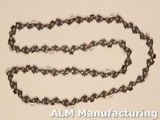 ALM Chainsaw 50 Drive Link Chain 35cm 14 inch Ryobi Efco Stihl Machines BC050