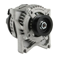 NEW 150A ALTERNATOR FITS FORD MUSTANG GT CONVERTIBLE 2009-2010 104210-2021