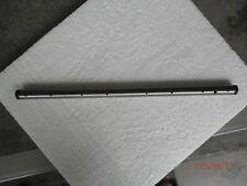 TOYOTA CORONA RT 61/100/106/120 /HiIACE/HILUX VALVE ROCKER SHAFT(GENUINE)(NOS)