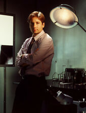 David Duchovny UNSIGNED photo - B717 - The X-Files