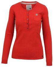 LA GAUCHITA by L' ARGENTINA Damen Pullover Sweater Größe M 38 Kaschmir Cashmere