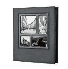Fotoalbum zum Selbstgestalten Scrapbook Fotoalben Hochzeit Gästebuch DIY