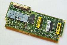 HP Server-Speicher (RAM) mit 512MB Kapazität für Firmennetzwerke