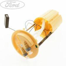 Genuine Ford Fuel Tank Sender 1469448