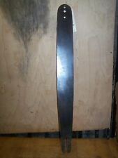 """Old Style Clean 30"""" Chainsaw Bar Fits Titan"""