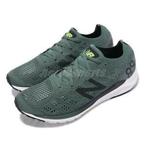 New Balance 890v7 Neutral Men Women Lightweight Sport Style Running Shoes Pick 1