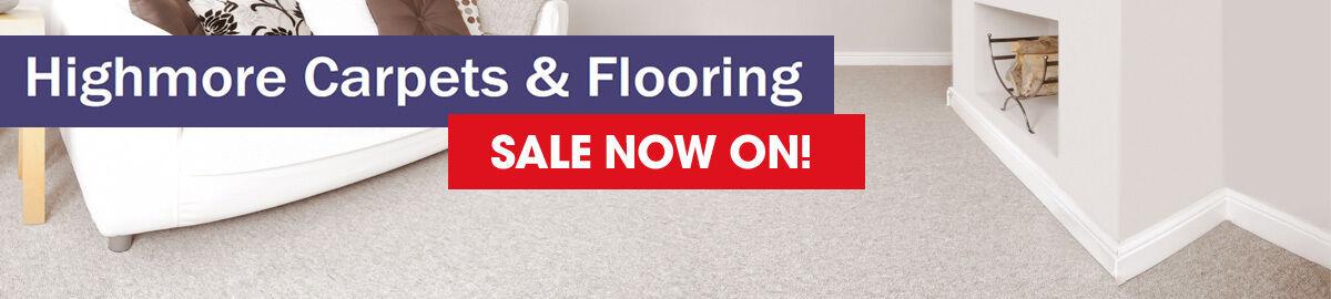 Highmore Carpets & Flooring