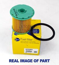 Filtro CARBURANTE COMLINE PER RENAULT CLIO KANGOO MEGANE SCENIC 1.9 EFF085 ORIGINALE