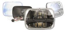 "TRUCK-LITE 27450C LED 5""X7"" RECTANGULAR HEADLIGHT"