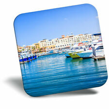 Awesome Fridge Magnet - Cabo San Lucas Mexico Travel Cool Gift #3156
