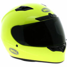 Gloss 3 Star BELL Motorcycle Helmets