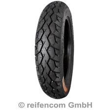 Queenstone Rollerreifen 3.50-10 56G S-063 CY-30 Nylon 6PR