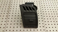 02 03 04 05 06 TOYOTA CAMRY LEFT DRIVER SIDE DASH AIR VENT