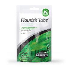 Seachem Flourish Tab 10