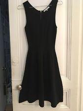0fd24691cc00c Robes noirs Sandro pour femme   eBay